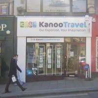 bureau de change kanoo kanoo foreign exchange bristol bureaux de change foreign