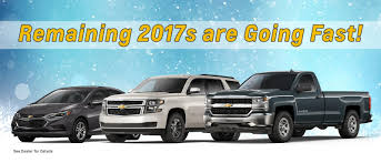 Mechanicsburg Chevrolet Dealer Serving Harrisburg And York ... Chevrolet Service Trucks Utility Mechanic In Connecticut List Manufacturers Of Used Buy Retractable Truck Bed Cover For Tank Services Inc Your Premier Tank Parts Distributor Now Used Service Utility Trucks For Sale Home Pittsburgh Serviceutility From Russells Sales Used Service Trucks For Sale New York Youtube