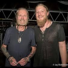 Gregg & Derek   Rock N Roll   Pinterest   Greggs, Bros Band And ...