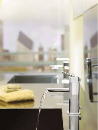 Moen 90 Degree Faucet by Moen 90 Degree Bathroom Faucet Home Design