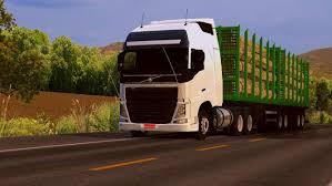 100 World Truck Simulator Driving By Dynamic Games Ltda 5 App In