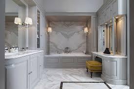 italian sanitary ware brands for a designer bathroom esperiri