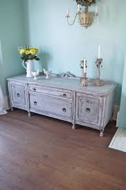 Primitive Living Room Furniture by 58 Best Tv Stand Images On Pinterest Painted Furniture