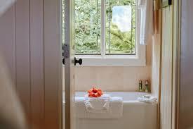 kleines badezimmer dekorieren die 10 besten ideen voiia de
