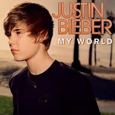 Blue Ocean Floor Justin Timberlake Wiki by Bieber Fever No Okay Move On Album Covers Pinterest