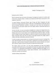 Ejemplo Carta De Motivacion Para Practicas Erasmus Djdareve Com