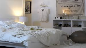 Wonderful Picture Bedroom Room Inspiration Tumblr Tumblr