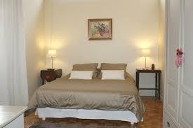 photo chambre les chambres de metz la maxe chambres d hôtes metz hébergement