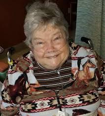 Alexandria Funeral Home Condolences Carol L Schneider