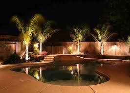lighting light bulbs fixtures light feature light pool light