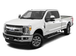 SPECIAL OFFERS On FORD F-250 In Hartford, KY Gasoline Ford F150 King Ranch In Kentucky For Sale Used Cars On Bucket Trucks Boom 1ftfw1ef3bfa32405 2011 Black Ford Super On In Ky 1979 Classics For Autotrader 2017 Oxmoor Raptor Focus Rs St Mustang 50 Sale 1ftrf12227kc11872 2007 Red Louisville Bardstown 40004 Bourbon Trail Motors 2016 Spherdsville 40165 44 Auto Louisville 40220 Craig And Landreth New At Dempewolf Henderson Autocom 1ftrx18w12kb99987 2002 White Walton Top Lincoln
