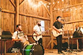 Backyard Wedding Inspiration - Rustic & Romantic Country ... Figureground Backyard Studio Features Ambiguous Faade Man Makes Coveted Stringed Instruments Webster Progress Times Reotemp Backyard Compost Thmometer Instruments Dikki Du Do The Boogie 30a Songwriter Radio Photo Set On Bell 8312017 The Dentonite Free Images Nature Grass Music Lawn Guitar Summer Travel Maisie And Robbies Ann Arbor Wedding Detroit Atlanta Seattle Photography Bri Mcdaniel Capvating Landscaping Ideas For Front Yard Object Handsome Make Your Own Outdoor Musical From Pvc Pipe Young Adults Playing Musical In Stock Im A Teacher Get Me Outside Here Big Outdoor