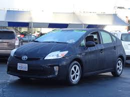 Used 2015 Toyota Prius For Sale | Oakland CA | JTDKN3DU3F0424161 The Worlds Best Selling Hybrid Goes To Next Level In Style 2018 Toyota Tundra Build And Price Lovely Custom Toyota Axes The Prius V In Us The Drive Bobcat Survives 50mile Trip Stuck Grille After Being Hit V Style For Modern Family Australia 2017 Prime Daily Consumer Guide C Test Review New For Sale Gallery Three Autoweek Next To Have More Power Greatly Improved Dynamics 12 Sled Dogs Pack Into A Start Of Race 2012 Interior Cargo Area Picture Courtesy Alex L