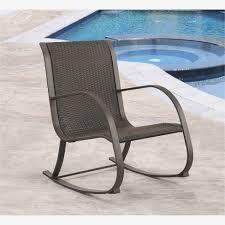 100 Woven Cane Rocking Chairs Agha Modern Chair Agha Interiors