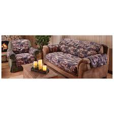 Big Lots Pet Furniture Covers by Living Room Klobo Loveseat Cover Sofa And Covers Sets Doherty