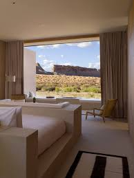 100 Amangiri Resorts Resort Hotel Resort Utah