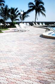 Tile Tech Cool Roof Pavers by Hardscape U0026 Pavers Permeable Pavement And Surfaces
