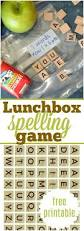 Printable Individual Scrabble Tiles by 9961 Best Kids Fun Stuff Images On Pinterest Crafts For Kids
