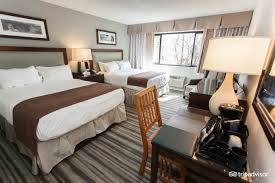 El Tovar Dining Room Yelp by Yavapai Lodge Grand Canyon National Park Az 2017 Hotel Review