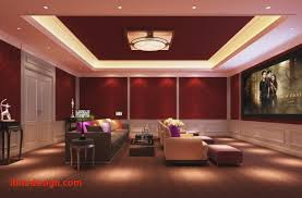 Beautiful Home Designer Interiors 2017 Download | Home Interior Download Home Interior Design Games Mojmalnewscom New Designer Disslandinfo Gallery Enchanting Decor Designing With Architecture Software Free Online App Cool Program Pictures Best Idea Home Design Free Landscape Software Download Windows 8 Bathroom 3d Ideas Surprising 3d House Images Hall Self Designs Homelk Classic My Dream Android Apps On Google Play Hd Wallpaper Downlo 10698