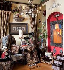 Donna Decorates Dallas Age by 86 Best Tuscan Style Images On Pinterest Tuscan Design Tuscan