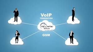 TeliSIM Intro - YouTube Whosale Voip Sallite Termination Alnifolia Voip Termination Forum In Hoobly Classifieds Best Service Providers Cheap Sip Trunking V1 Part 4 Provider For Business 2 How To Become A Service Provider Youtube Fibre Broadband Spitfire Goip 8 Voipgsm Create The Columns Layout Sidebar Coent Dbl Roip 302m Voipgsm
