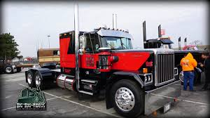 1986 GMC General - Truck Walk Around - YouTube Nashville Trucking Company 931 7385065 Cbtrucking Standish Transport General And Specialized From Quebec To Us Fine Liftyles Estevanweyburn Spring 2014 By Fine Issuu Cstruction Tmh Drivers Square One Transport Logistics General Freight Truck Trailer Express Logistic Diesel Mack Truckonomics Blueprint Prosperity Oemand Trucking App Convoy Doesnt Want Be The Uber For Ashok Leyland Stallion Wikipedia The Dollar Store Truck Youtube