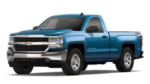 Bradshaw Automotive Group Is A Greer Buick, Chevrolet, GMC Dealer ...