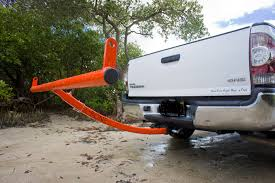 Lovable 35677d1428013063 Truck Bed Extender Rhino River Trip New ... How To Transport Kayaks Tacoma World The Ultimate Guide To Buying A Fishing Kayak Must Read Before Truck Bed Extender General Product Review Extend A Bed Extender Loading Hobie Boonedox Tbone Getting Heavy Hobie Kayak Off Truck Rack Part 1 Of 4 Youtube Pick Up Hitch Extension Rack Ladder Canoe Page 10 Diy Loader Towbar Support