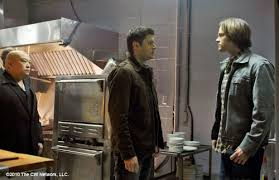 Hit The Floor Wikia by Hammer Of The Gods Supernatural Wiki Fandom Powered By Wikia