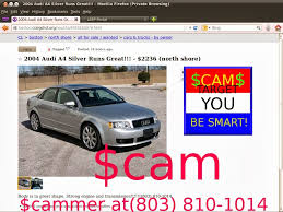 Scam Ads With Email Addresses And Phone Numbers - Posted 02/28/14 ... Craigslist Car Scam List For 102014 Vehicle Scams Google Medford Or Used Cars And Trucks Prices Under 2100 Florence Sc Sale By Owner Cheap Local Moving In Boston With Samson Lines Moving Company Marvelous Fresh Space Saving Fniture 17228 Ma Alburque Nm Roswell U Stunning San Antonio Tx And Tr 21243 Cpa Marketing Craigslist How To Make Money On With Elegant Lubbock Home Decorating Blogs