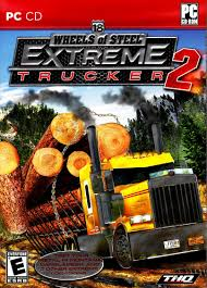 Amazon.com: 18 Wheels Of Steel Extreme Trucker 2 - PC: Video Games Extreme Video Game Truck Home Facebook Photos For Denver Yelp Fatherson The Bridge Party Fliphtml5 Evgzone_uckntrailer_large Zone Long Island Parking Simulator Stock Game Party Pages 1 5 Text Version Tire 2 Android Games In Tap Extreme Truck Gallery