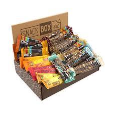 Sams Club Small Deck Box by Kind Bar Favorites Box Sam U0027s Club