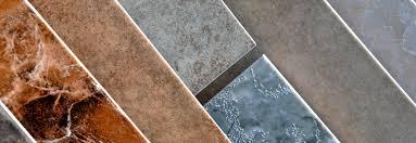 ceramic tile flooring styles asheville nc the carpet barn