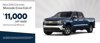 100 Trucks Only Mesa Az Chevy Dealer Near Me AZ AutoNation Chevrolet