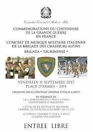 poste porte d italie posté le lundi 14 septembre 2015 23 55 cultures multiples