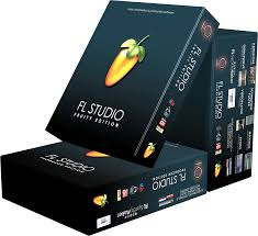 FL Studio Discount Mysocks Co Uk Discount Code Bobs Fniture Pit Image Line Fl Studio Signature Academic Edition Student Partner Deals Music Software Hdware Berklee Fabfitfun Spring 2019 Spoilers Coupon Code Mama Banas Blue Nova Instrumentals Graphic Designs Vocal Presets More Akai Fire Rgb Pad Dj Daw Controller 5 Instant Use Promo 5off Glossybox Review April 2016 Subscription Roche Bros Promo Att Wireless Store Hookah Isha Central Coupons Carflexi Coupon Videostutorials How To Make Beats In Reason