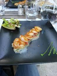 cuisine pau the 10 best pau restaurants tripadvisor