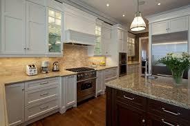 Cheap Kitchen Island Countertop Ideas by Cheap Kitchen Island Trendy Kitchen Island With Seating Wayfair