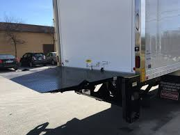 2018 Freightliner Business Class M2 106, Greensboro NC - 122332037 ... Guilford Technical Community College Expands Culinary Arts Program Forsale Truck Market News 2011 Peterbilt 388 Tri Axle Dump 2018 Freightliner Business Class M2 26000 Gvwr 24 Boxlift 2000 Gallon Lube Gallery Southwest Products Used 1997 Mack Rd688s Triaxle Steel Dump For Sale 457836 Gutter Installation Repair Triad Roofing Central Missouri Worx Wheels 801 Rims On Triad Dumpsters Faq Subject To Avaability Ultra Wheel Beauroc Stainless Equipment