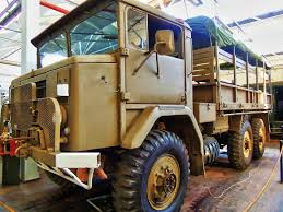 100 Old Army Trucks For Sale National Military Vehicle Museum Adelaide