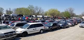 100 Truck Parts Topeka Ks A A Auto And 1440 SE Jefferson St KS 66607