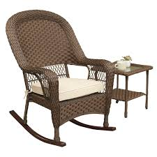 Living Accents 1 Brown Steel Prescott Rocker Chair - Ace Hardware Vintage Bamboo And Wicker Magazine Rack 1960s For Sale At Pamono Happy Hour Rocker In Grass Peak Season Dondolo Rocking Chair Rattan Wicker Franco Bettonica 1964 Midcentury Modern Stands Own The Original Wyeth Southern Favorite Cottage Grove Market Living Accents 1 Brown Steel Prescott Chair Ace Hdware 10 Best Rocking Chairs 2019 Rattan Holder 60s Lawrence Peabody Oak Lounge Sold Mid And Mod How To Decorate Prop Home Decors Coffee Table With