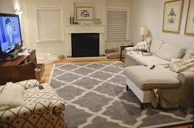cheap area rugs big lots Archives Home ImprovementHome Improvement