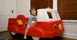 Bed : Fire Engine Toddler Bed Gray Bed In A Bag Build King Size ... Fire Truck Bed For A Toddler My Husband Made This Our 3 Year Amazoncom Kids Vehicles 1 Interactive Fire Truck Animated 3d Toddler Bed By Just Stuff Shop Online Baby In Green Toys Pottery Barn Kid Trax Red Engine Electric Rideon Games Bedroom Set Antique Firefighter Memorabilia For Themed 9 Fantastic Toy Trucks Junior Firefighters And Flaming Fun 28 Collection Of Drawing High Quality Free Little Tikes Yamsixteen Sheet Set Peopledavidjoelco Plastiko Bunk Wayfairca
