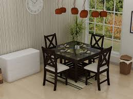 Wooden furniture Products TIP TOP Furniture Store Kerala Wooden