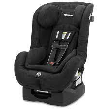100 Recaro Truck Seats Amazoncom RECARO ProRIDE Convertible Car Seat Sable Baby