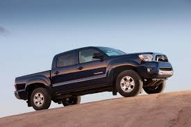 100 Most Fuel Efficient Trucks 2013 The LowestRated Cars Of 2015