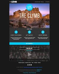 The Clymb Coupon Code Free Shipping / Shoes With Discount Ubereats Promo Code Simi Valley California Uponcodeshero Arizona Academy Of Real Estate Coupon Code Active Discounts Referral Type Discount Sharereferrals Refer A Friend 15 Off Pretty Pinz Activewear Coupons Promo Discount Coupon Suck Page 7 44 Ultimate Source For Outdoor Research Jack Rogers Wedge Sandals Stealth Gear Codes Buzzflyer The Clymb Inside Out Connor Corr 75 Best Email Productoutdoors Images Design Subway Catering Actual Coupons Apple Online Store Refurbished Online Shop Promotion Fallsview Godaddy April 2019