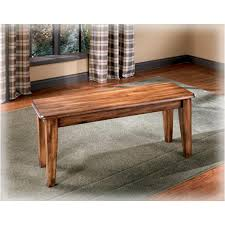 D199 00 Ashley Furniture Berringer